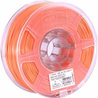 Orange PLA - 750g