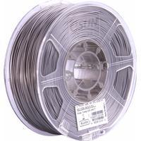 Mörk grå PLA - 1kg