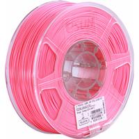 Neon Rosa PLA - 750g