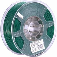 Grön PLA - 1kg