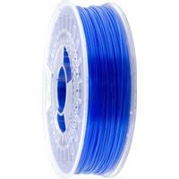 Blå PETG - 750g
