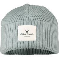 Elodie Details Wool Cap - Mineral Green