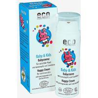 BabySalva Nappy Cream - 50ml EKO - Eco Cosmetics