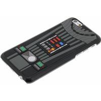Lazerbuilt Star Wars Body Vader Case (iPhone 6)