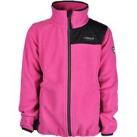 Lindberg Sävar Fleece Jacket - Cerise (2238)