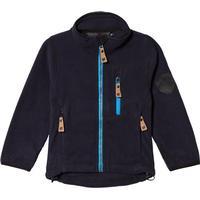 Lindberg Bolton Fleece Jacket - Carbon Blue (28488400)