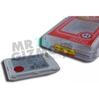 LG KG90 KG800 batteri vit