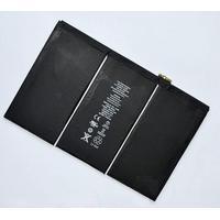 Original 3.7V 11560mAh Reservbatteri för iPad 3 / 4