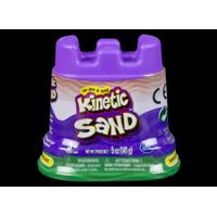 KINETIC SAND 5OZ SINGLE CONTAI