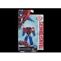 TRANSFORMERS Legion Figure, Optimus Prime