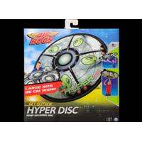 Airhogs AIR HOGS Hyper Disc, UFO