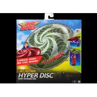 Airhogs AIR HOGS Hyper Disc, Dot Swirl