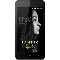 Fantec Limbo Dual SIM