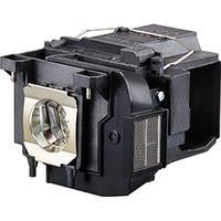 Originallampa med ersättningshållare ELPLP85