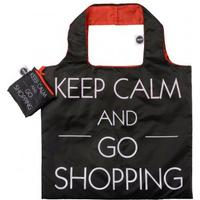 #AnyBags Shoppingpåse (Keep Calm)