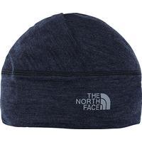 The North Face - Wool Gaiter Halsedisse i Uld