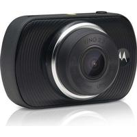 Motorola MDC50