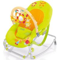 Brevi Baby Rocker art.549
