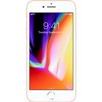 Apple iPhone 8 256 GB Guld