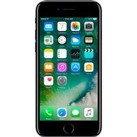 Apple iPhone 7 32 GB Jetsort