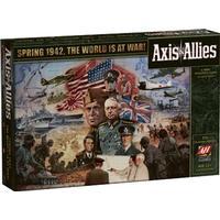 Avalon Hill Axis & Allies: 1942