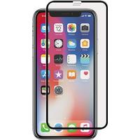 Panzer Premium Full Fit Glass Screen Protector (iPhone X)