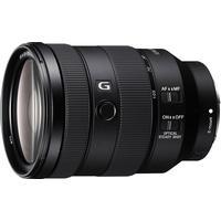 Sony FE 24-105mm f/4 G OSS for Sony E