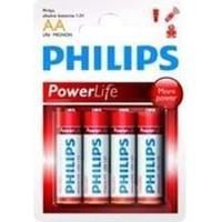 Philips LR6P4B/94
