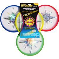 Aerobie Skylighter (1 st, blandade färger)