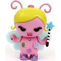 Play SS, U Hugs, Lav din egen unikke og coole karakter, Starry Fairy