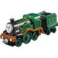 Thomas & Friends DXR67 Adventures Emily Engine