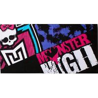 monster high badlakan