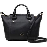Radley London Darling Row Small Zip-Top Multiway Grab Bag