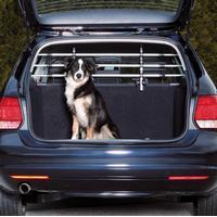 Trixie 13171 Car Dog Guard