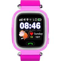 Spectrafence GPS Watch for kids