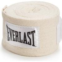 Everlast Natural Handwraps