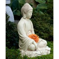 Antikhvid Buddha