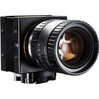 HP 3D Monochrome Camera Pro - 3D scanner - stationær - USB 3.0