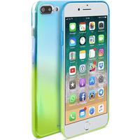 Puro Hologram Cover (iPhone 8 Plus/7 Plus)