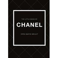 Little Book of Chanel (Inbunden, 2017)