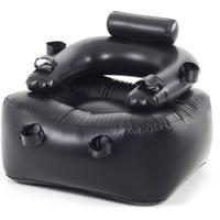 Pipedream Fetish Fantasy Series Inflatable Bondage Chair