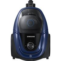 Samsung VC05M3110VB