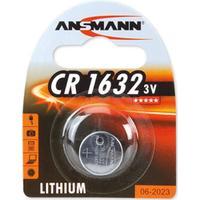 Ansmann CR1632