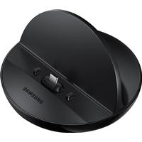 Samsung Charging Dock USB-C