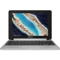 """ASUS Chromebook Flip C101-FS002 10.1"""""""