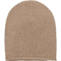 Polo Ralph Lauren Perfect cashmere hat