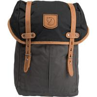 Fjällräven, Junior Rucksack No.21 Medium