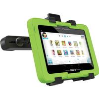 Kurio, Car mount and Charger for Kids Tablet