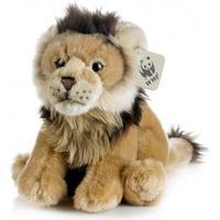 WWF - Lejon 23 cm