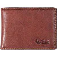 Tony Perotti American Billfold Small Wallet (TE/1021DB)